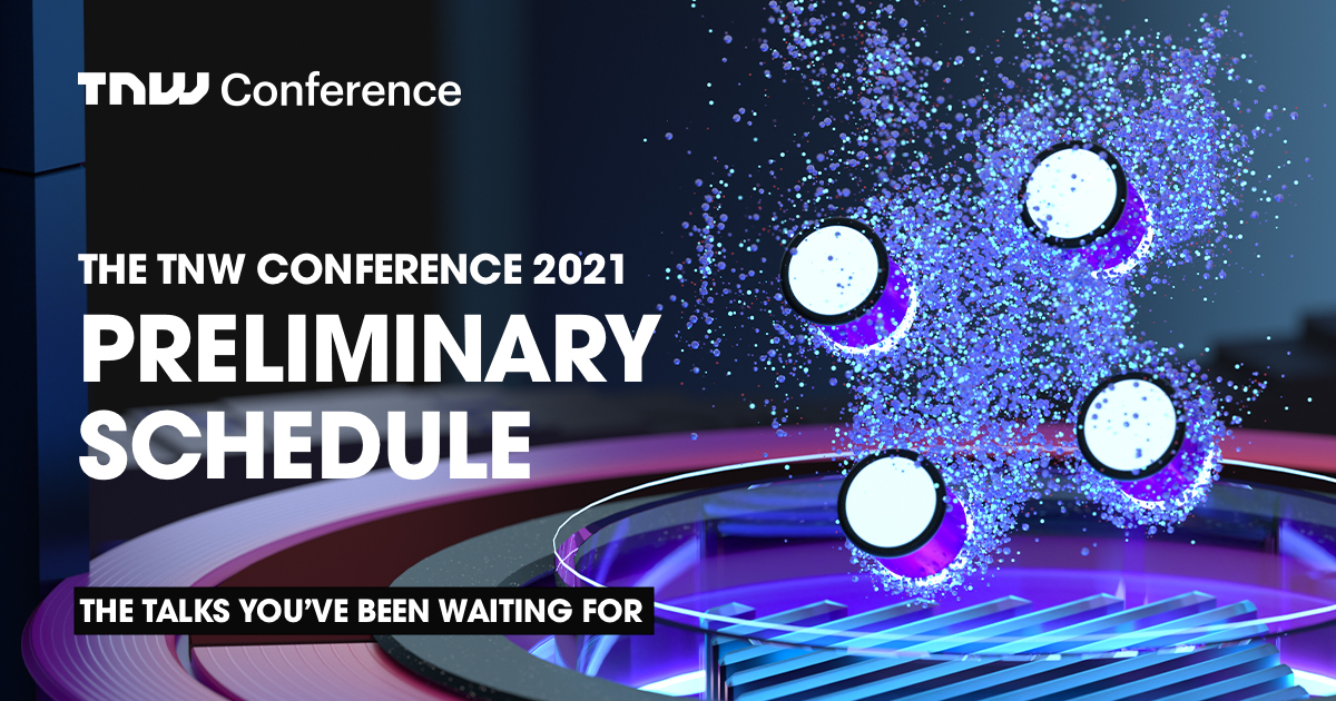 preliminary schedule-2